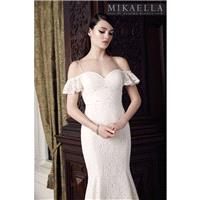 Mikaella 2013 - Stunning Cheap Wedding Dresses|Dresses On sale|Various Bridal Dresses