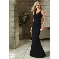 VM Collection By Mori Lee VM Collection 71214 - Fantastic Bridesmaid Dresses|New Styles For You|Vari