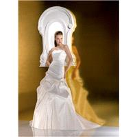 Just for you, 135-05 - Superbes robes de mariée pas cher | Robes En solde | Divers Robes de mariage