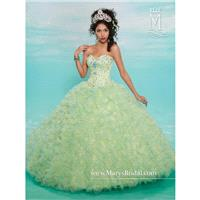 Beloving Quinceanera 4603 - Fantastic Bridesmaid Dresses|New Styles For You|Various Short Evening Dr