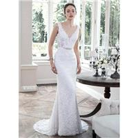 Maggie Bridal by Maggie Sottero BB5MN690 - Brand Wedding Store Online