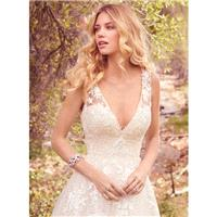Maggie Bridal by Maggie Sottero BB7MS339MC - Fantastic Bridesmaid Dresses|New Styles For You|Various