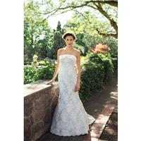 Lea-Ann Belter Huron Layla - Stunning Cheap Wedding Dresses|Dresses On sale|Various Bridal Dresses