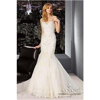 Alyce 7986 - Stunning Cheap Wedding Dresses|Dresses On sale|Various Bridal Dresses