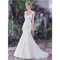 Maggie Bridal by Maggie Sottero Gia-CS6MW821 - Fantastic Bridesmaid Dresses|New Styles For You|Vario