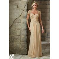 VM Collection By Mori Lee VM Collection 71204 - Fantastic Bridesmaid Dresses|New Styles For You|Vari