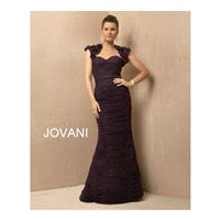 5131 Jovani Evening - HyperDress.com