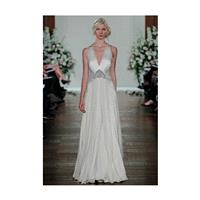 Jenny Packham - Ruby - Stunning Cheap Wedding Dresses|Prom Dresses On sale|Various Bridal Dresses