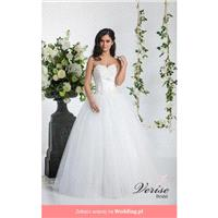 Verise - Jenna Vienna Cotte By Verise Bloosom Floor Length Sweetheart Princess Sleeveless No - Forma