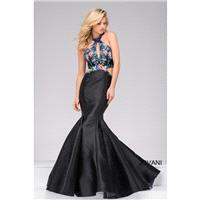 Jovani Prom 46064 - Fantastic Bridesmaid Dresses|New Styles For You|Various Short Evening Dresses