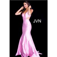 Jovani JVN49696 Sweetheart Neck Prom Gown - 2018 New Wedding Dresses