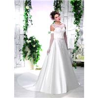 Robes de mariée Collector 2016 - 164-11 - Robes de mariée France
