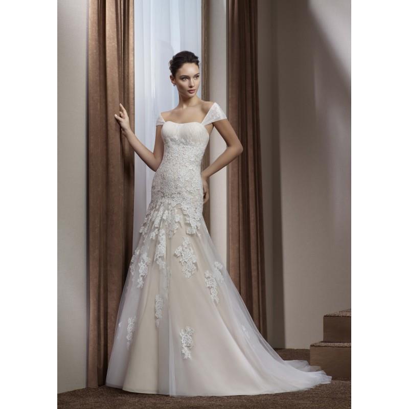 Moposa Wedding Planning Ideas Robes De Mariee Divina Sposa