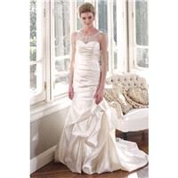 Style M1308Z - Truer Bride - Find your dreamy wedding dress