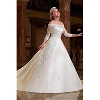 Mary's Bridal Style 6360 - Truer Bride - Find your dreamy wedding dress