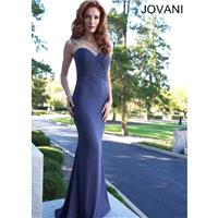Jovani 90639 Sexy Evening Gown - 2018 Spring Trends Dresses|Beaded Evening Dresses|Prom Dresses on s