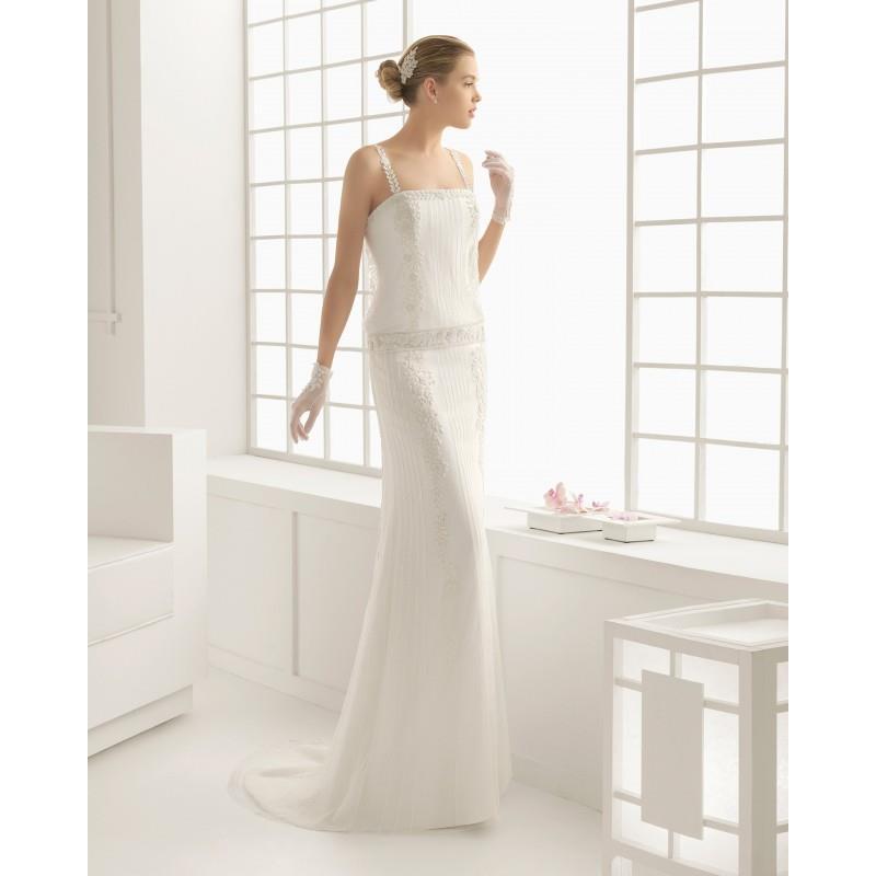 moposa, wedding planning ideas. 2017 doncella rosa clara (rosa clará