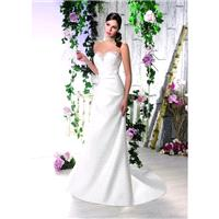 Robes de mariée Collector 2016 - 164-22 - Robes de mariée France