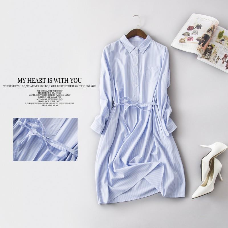My Stuff, Curvy Cotton Customize Fancy Dress Blouse - Discount Fashion in beenono