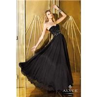 Alyce Paris Black Label Alyce Prom 6288 - Fantastic Bridesmaid Dresses|New Styles For You|Various Sh
