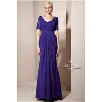 Alyce Paris JDL Mothers Dresses - Style 29586 - Formal Day Dresses|Unique Wedding  Dresses|Bonny Wed