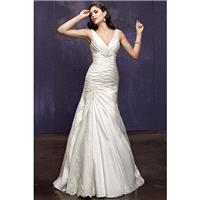 Style BE215 - Truer Bride - Find your dreamy wedding dress
