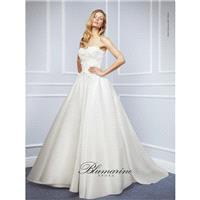 Blumarine Modello 6694S -  Designer Wedding Dresses|Compelling Evening Dresses|Colorful Prom Dresses