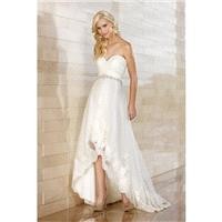 Essense of Australia D1399 - Royal Bride Dress from UK - Large Bridalwear Retailer