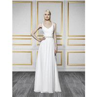 Tango Bridal Collection Tango Informally Yours T736 - Fantastic Bridesmaid Dresses|New Styles For Yo