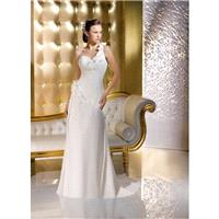 Just for you, 135-36 - Superbes robes de mariée pas cher | Robes En solde | Divers Robes de mariage