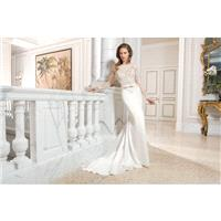 Demetrios Couture C223 - Royal Bride Dress from UK - Large Bridalwear Retailer