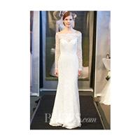 Casablanca Bridal - Fall 2014 - Stunning Cheap Wedding Dresses|Prom Dresses On sale|Various Bridal D