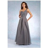 The Alfred Angelo Bridesmaids Collection 7342L Bridesmaid Dress - The Knot - Formal Bridesmaid Dress