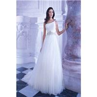 Style GR248 - Truer Bride - Find your dreamy wedding dress