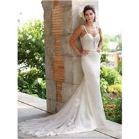 Enchanting by Mon Cheri 117173 Wedding Dress - 2018 New Wedding Dresses