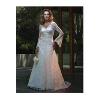Casablanca 1817 - Fantastic Bridesmaid Dresses|New Styles For You|Various Short Evening Dresses