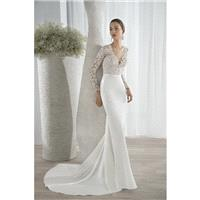 Robes de mariée Demetrios 2016 - 625 - Robes de mariée France