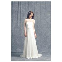 Terry Fox Airs and Graces -  Designer Wedding Dresses|Compelling Evening Dresses|Colorful Prom Dress