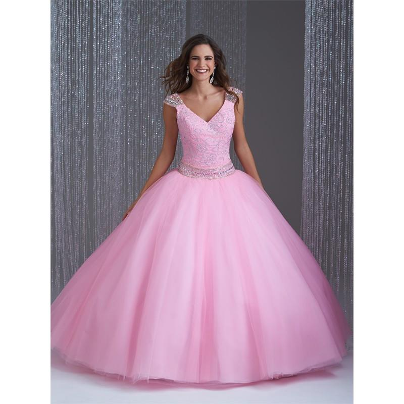 My Stuff, Allure Quinceanera Dresses - Style Q471 - Wedding Dresses 2018,Cheap Bridal Gowns,Prom Dre