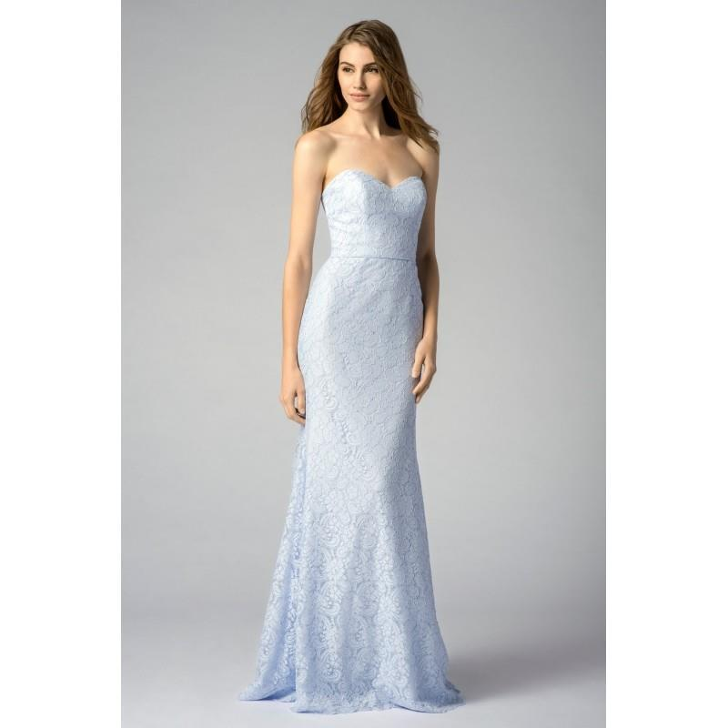 My Stuff, Shop Joielle 7251 - Wedding Dresses 2018,Cheap Bridal Gowns,Prom Dresses On Sale