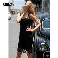 Lift Up Lace Flexible Strap Dress Formal Wear Bra - Bonny YZOZO Boutique Store