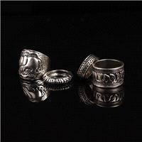 Ethnic Style Vintage Outfit Ring - Bonny YZOZO Boutique Store
